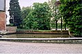Leuven Abdij van Park 3-7 waterbassin - 198803 - onroerenderfgoed.jpg