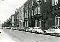 Leuven Koning Leopold I-straat 2-10 - 197447 - onroerenderfgoed.jpg