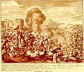 Levantamiento del sitio de Ceuta (1720).jpg