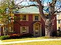 Lewis Ralph Jones House - panoramio.jpg