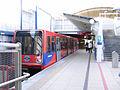 Lewisham DLR terminus - geograph.org.uk - 231845.jpg