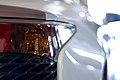 Lexus LF-A (6851150306).jpg