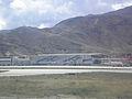 Lhasa Gonggar Airport - 01.jpg