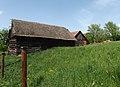 Lhotsko, stodola (1).jpg