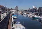 Liège, Port des Yachts foto9 2017-03-26 14.40.jpg