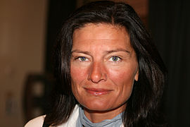 Libe Solberg Rieber-Mohn.jpg
