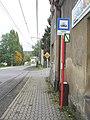Liberec, Pivovar, zastávka.jpg