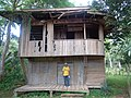 Libertad, Kaputian, Island Garden City of Samal, Davao del Norte, Philippines - panoramio.jpg