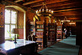 Library, Cardiff Castle.jpg