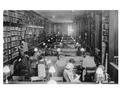 Library reading room - The George Washington University.tif