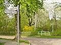 Lichtenrade - Augsburger Platz - geo.hlipp.de - 35908.jpg