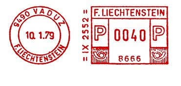 Liechtenstein stamp type CB1.jpg