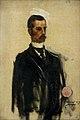 Lieutenant-General Douglas Mackinnon Baillie Hamilton Cochrane (1852-1935), 12th Earl of Dundonald, KGB, KCVO (37858974724).jpg