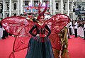 Life Ball 2014 red carpet 026.jpg