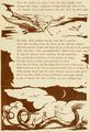 Life of William Blake (1880), volume 1, facing page 108.png