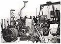 Liften B.E.E. - 350516 - onroerenderfgoed.jpg