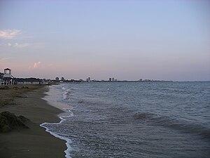 Pristine Beaches Near Ft Myers Fla