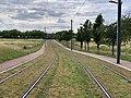Ligne 7 Tramway Orlytech Rungis 5.jpg