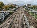 Ligne ferroviaire Paris Est Mulhouse Ville Fontenay Bois 5.jpg