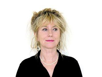 Lilian Brøgger - Lilian Brøgger (2010)