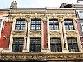 Lille 11 rue neuve.JPG