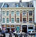 Lille Eté2016.- 5-7 rue esquermoise.jpg