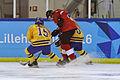 Lillehammer 2016 - Women hockey - Sweden vs Switzerland 59.jpg