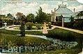Lily Pond, Shaw's Garden (NBY 436810).jpg