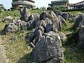 Limestones on Akiyoshi Plateau 2.jpg