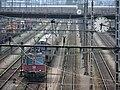Limmattal - Rangierbahnhof IMG 6057.JPG