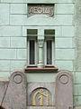 Limmeuble Aeolus, quartier de Katajanokka (Helsinki) (2769250330).jpg