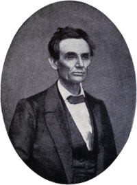 Lincoln O-32, 1860.png
