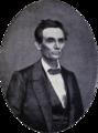 Lincoln O-32, 1860.png