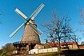 Lindemannsche Windmühle Exter 003.jpg