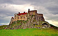 Lindisfarne castle2a.jpg