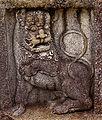 Lion Relief, Abhayagiri 0115a.jpg