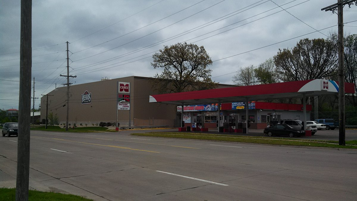 Liquor shop next to resers.jpeg