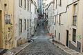 Lisboa - Detalles - 52 (7707390036).jpg
