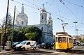 Lisboa 065 (25155049281).jpg