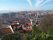 Lisboa vista-do-castelo 1.jpg
