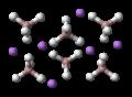 Lithium-aluminium-hydride-layer-3D-balls.png