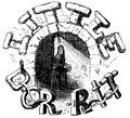 Little Dorrit avatar 1856.jpg