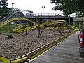 Little Titans roller coaster 5.jpg