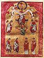 Liuthar-Evangeliar.jpg