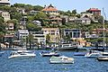 Living in Rose Bay (6635664145).jpg