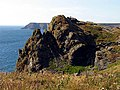 Lizard Head - geograph.org.uk - 218969.jpg