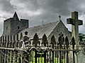 Llanilar Church J04.jpg