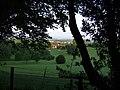 Llanishen Golf Club, Cardiff - geograph.org.uk - 457523.jpg