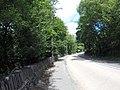 Llanllechid, UK - panoramio (1).jpg