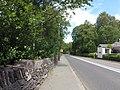 Llanllechid, UK - panoramio (2).jpg